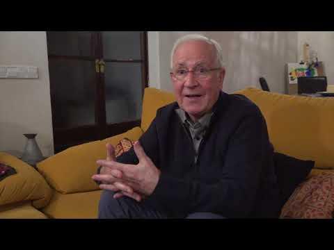 40 anys de la Federació d'Associacions de Veïns de Palma