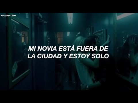 enrique-iglesias-ft.-pitbull---i-like-it-(traducida-al-español)
