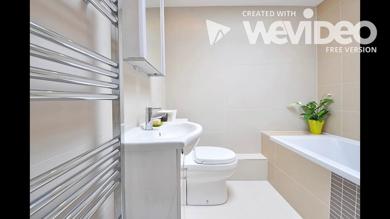 Bathroom Renovations Youtube bathroom renovations melbourne (03) 9021 3743 - youtube