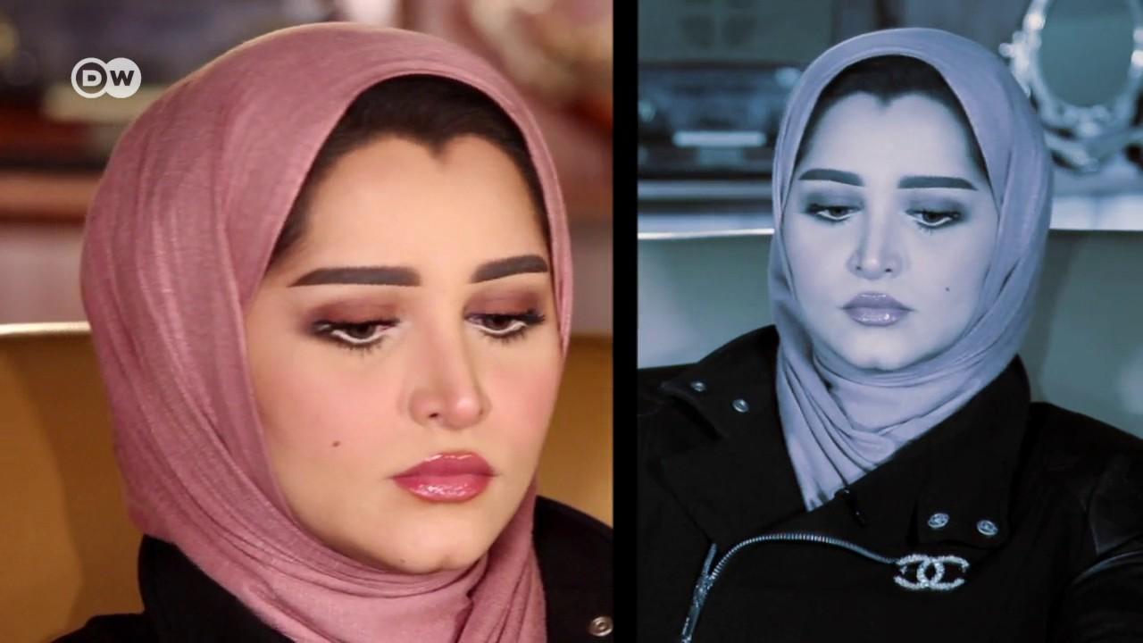 سارة الدريس (الكويت): كفّروني بسبب تغريدة، و اضطررت إلى ترك بلادي بتهمة ازدراء الأديان