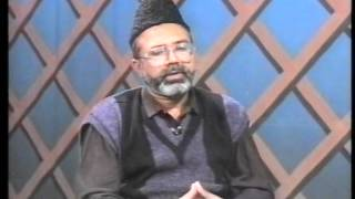 Ruhani Khazain #17 (Barakat-uddua) Books of Hadhrat Mirza Ghulam Ahmad Qadiani (Urdu)