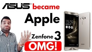 asus zenfone 3 india   mad pricing   my opinions not review