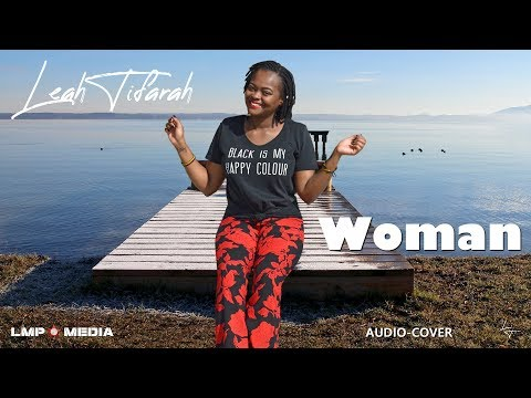 woman-(toni-braxton)-|-cover-by:-leah-tifarah