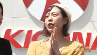毎週金曜日サンテレビにて25:00より放映のP・style 実践 TV!! 2018年6月2...
