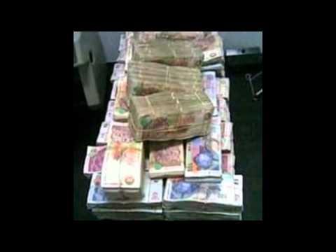 Payday loans reseda ca image 3