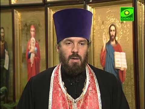 28 июля. Крещение Руси. Равноапостольный князь Владимир
