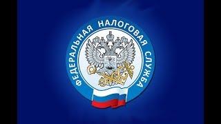 Человеке и граждане в ФНС РФ коротко о налогах и ИНН