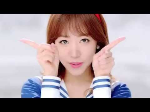 Damiano - Sweet Now (feat. Namjoo of Apink) [FMV]
