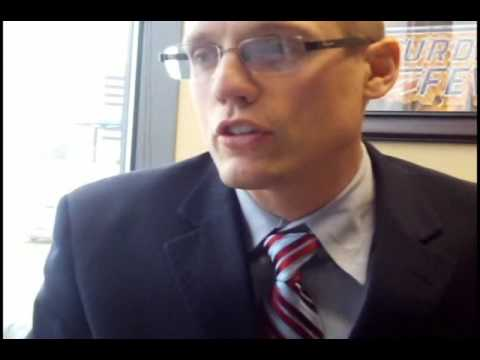 Why Invest In Real Estate? - Tulsa Commercial Real Estate - Tulsa Real Estate Show
