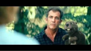 Le Complexe du Castor (The Beaver) - Bande-annonce VF