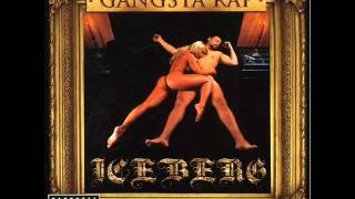 Ice-T - Gangsta Rap - Track 01 - Gangsta Rap.
