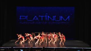 Platinum Power - Owensboro, KY 2017