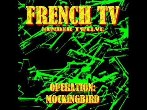 French TV - Golden Pheasant of the Infinite Reach
