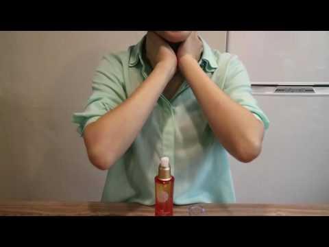 日本水產天然橙魚油使用方法