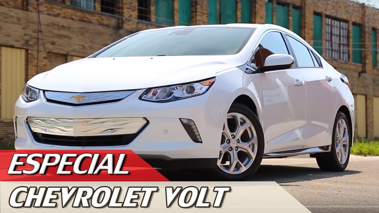 s to hybrid plug review need volt you chevrolet car test feature original photo in everything and know reviews driver dissected
