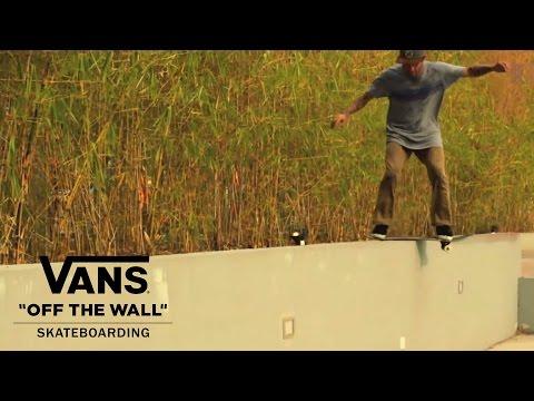 Panama Tour | Skate | VANS