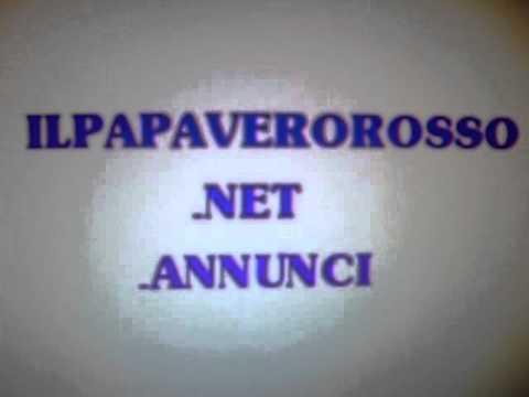 sito annunci incontri bakeca Messina