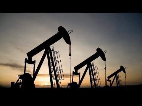 Oil prices see-saw amid global economic growth concerns and US-China trade tensions