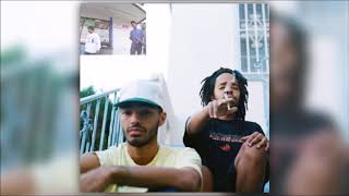[FREE] Earl Sweatshirt Type Beat | Some Rap Songs