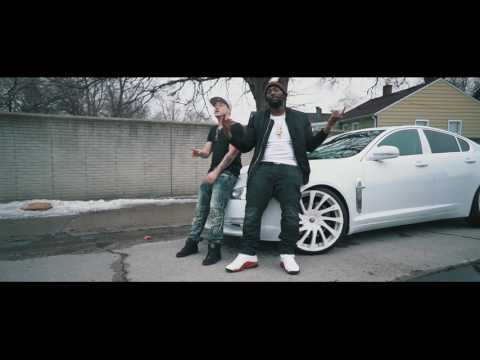 Ty Doc Feat. Team Eastside Peezy - Check (Official Music Video)