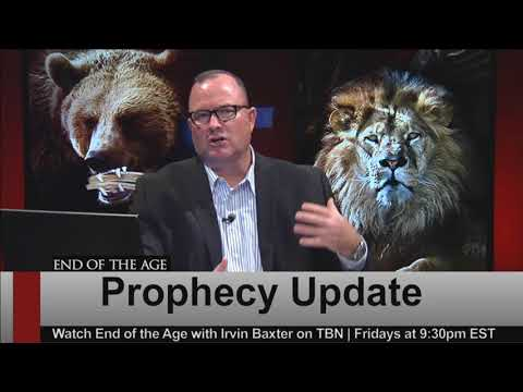 September 23 Hoax | Prophecy Update