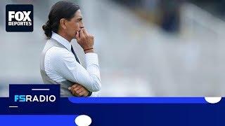 FOX Sports Radio: Los titulares de América y Palencia previo al partido