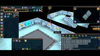 runescape f2p dungeoneering guide part 2 more basics