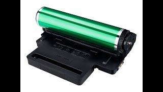 Samsung CLP310 320 360 CLX для відновлення фотобарабана інструкція