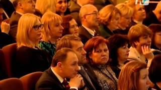 Муниципальное образование №72 вышло из Совета муниципальных образований Петербурга(, 2016-02-10T16:03:09.000Z)