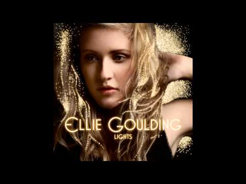 Ellie Goulding ► I'll Hold My Breath