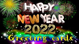 happy new year 2020new year song 2020 Nagpuri new year song 2020 DJ new year song 2020 Hindi new