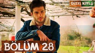 Güzel Köylü 28. Bölüm (Full HD)