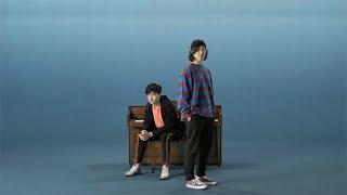 teaser-mv-รักข้างเดียวไม่ไหว-when-children-พร้อมกัน-09-04-19「new-folder」