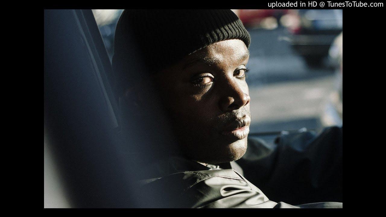 Download Valete - Viaja (feat. Phoenix RDC e LIla)