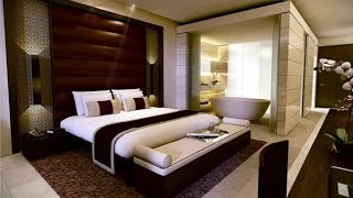 Small Room Design For Decorating Bedroom Furniture Ideas