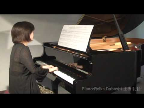 zen-on piano solo 元気を出して(竹内まりや)全音ピアノピースポピュラー ▶4:06