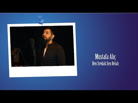 Yıldız Avı | Düzce | Mustafa Alıç | Selami Şahin - Ben Sevdalı Sen Belalı (Cover)
