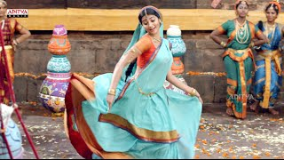 Mukunda Song Trailer - Gopikamma Song - Varun Tej, Pooja Hegde, Srikanth Addala, Mickey J Meyer