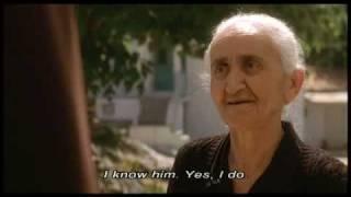 Yeşim Ustaoğlu, Bulutlari beklerken (2003), detail