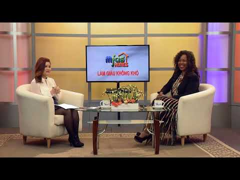 """""""Building Wealth"""" Talk Show Episode 1: How to Create A Financial Plan for Kids"""