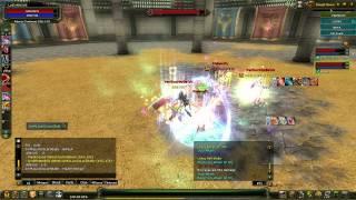 Kinght online pro vs2