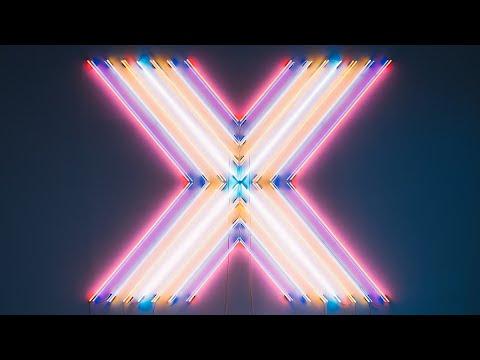 X-FAKTOR KVÍZ - TE MENNYIRE ISMERED A MŰSORT? (MANUEL, RUSZÓ TIBI...) [MAGYAR TOP 10 TESZT]