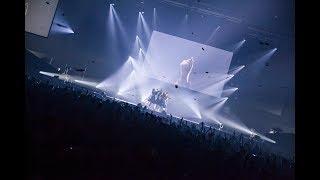 全国21箇所22公演実施されたツアーのファイナル公演「BiSH NEVERMiND TO...