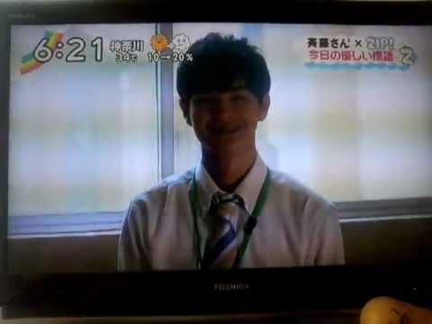 小杉先生♡2