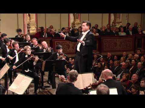 Coriolan Overture Op 62 ELR.mkv L.W. Beethoven