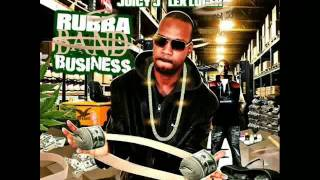 ♫ Juicy J ft. Billy Wes - Stunna's Do ♫ Resimi