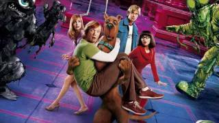 Song from Scooby Doo 2 Monsters Unleashed