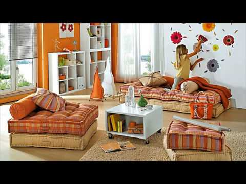 Home Decor Articles India