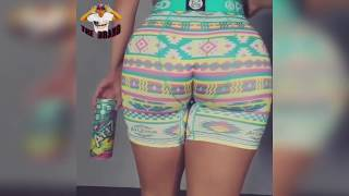 Video Thick girls love booty shorts & body suits! (vol.1) download MP3, 3GP, MP4, WEBM, AVI, FLV Oktober 2018