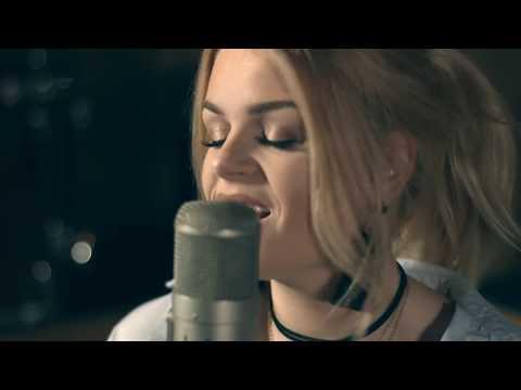 Homesick - Dua Lipa (cover by: Davina Michelle)